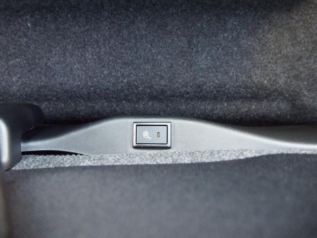 ハイブリッドMZ デュアルカメラブレーキサポート 社外ナビ フルセグ Bカメ Bluetooth対応 横滑り防止機能 USBポート 車線逸脱警報 左右シートヒーター 革巻きハンドル 修復歴無し 保証付き(42枚目)