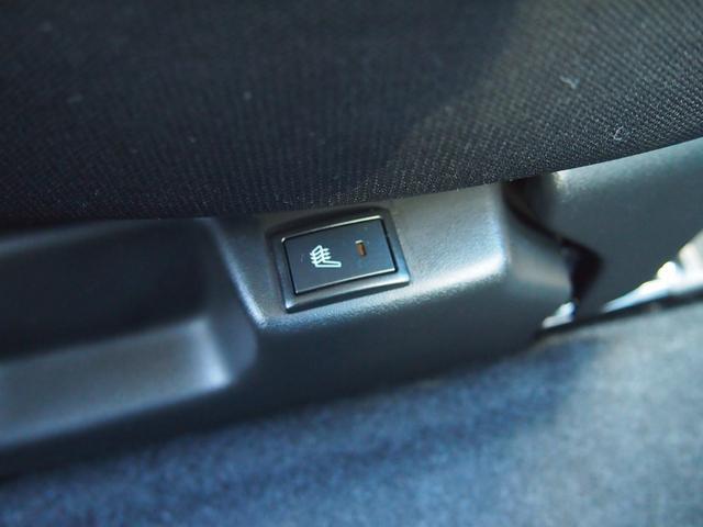ハイブリッドMZ デュアルカメラブレーキサポート 社外ナビ フルセグ Bカメ Bluetooth対応 横滑り防止機能 USBポート 車線逸脱警報 左右シートヒーター 革巻きハンドル 修復歴無し 保証付き(43枚目)