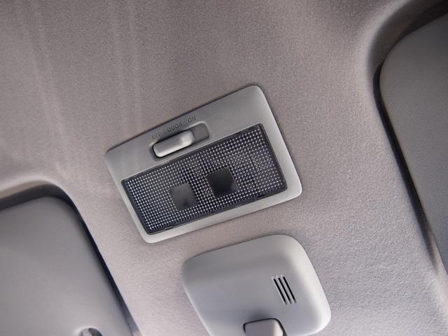 ハイブリッドMZ デュアルカメラブレーキサポート 社外ナビ フルセグ Bカメ Bluetooth対応 横滑り防止機能 USBポート 車線逸脱警報 左右シートヒーター 革巻きハンドル 修復歴無し 保証付き(47枚目)