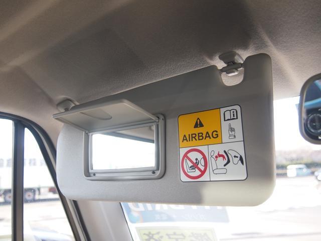 ハイブリッドMZ デュアルカメラブレーキサポート 社外ナビ フルセグ Bカメ Bluetooth対応 横滑り防止機能 USBポート 車線逸脱警報 左右シートヒーター 革巻きハンドル 修復歴無し 保証付き(48枚目)