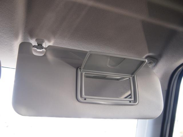 ハイブリッドMZ デュアルカメラブレーキサポート 社外ナビ フルセグ Bカメ Bluetooth対応 横滑り防止機能 USBポート 車線逸脱警報 左右シートヒーター 革巻きハンドル 修復歴無し 保証付き(49枚目)