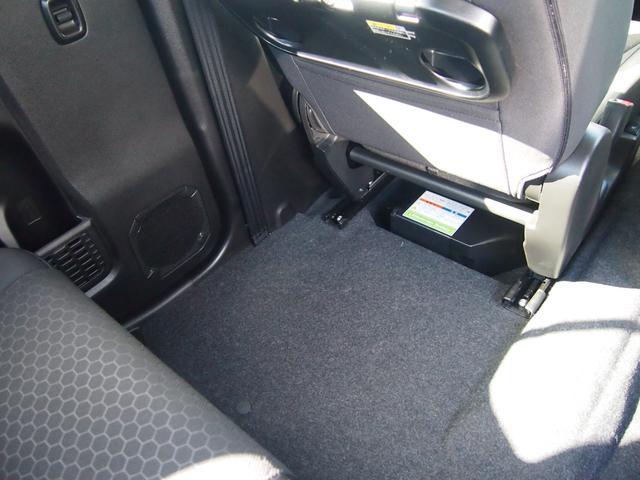 ハイブリッドMZ デュアルカメラブレーキサポート 社外ナビ フルセグ Bカメ Bluetooth対応 横滑り防止機能 USBポート 車線逸脱警報 左右シートヒーター 革巻きハンドル 修復歴無し 保証付き(56枚目)