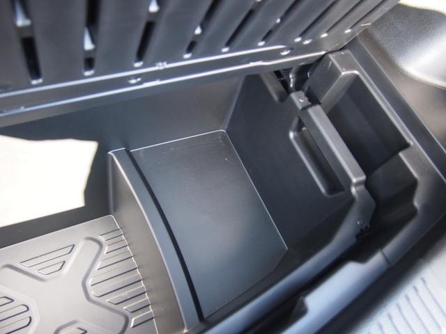ハイブリッドMZ デュアルカメラブレーキサポート 社外ナビ フルセグ Bカメ Bluetooth対応 横滑り防止機能 USBポート 車線逸脱警報 左右シートヒーター 革巻きハンドル 修復歴無し 保証付き(63枚目)