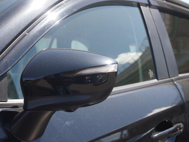 XD マツコネナビ フルセグ Bカメ ETC Bluetooth対応 前後ドラレコ 社外17アルミ 革巻きハンドル クルコン LEDヘッドライト 修復歴無し 保証付き(8枚目)
