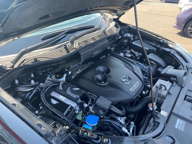 XD マツコネナビ フルセグ Bカメ ETC Bluetooth対応 前後ドラレコ 社外17アルミ 革巻きハンドル クルコン LEDヘッドライト 修復歴無し 保証付き(15枚目)
