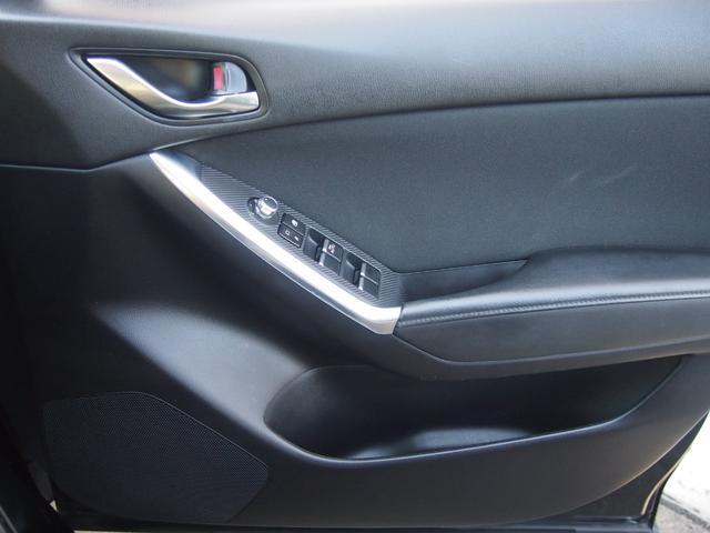 XD マツコネナビ フルセグ Bカメ ETC Bluetooth対応 前後ドラレコ 社外17アルミ 革巻きハンドル クルコン LEDヘッドライト 修復歴無し 保証付き(23枚目)