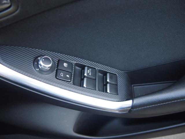 XD マツコネナビ フルセグ Bカメ ETC Bluetooth対応 前後ドラレコ 社外17アルミ 革巻きハンドル クルコン LEDヘッドライト 修復歴無し 保証付き(24枚目)