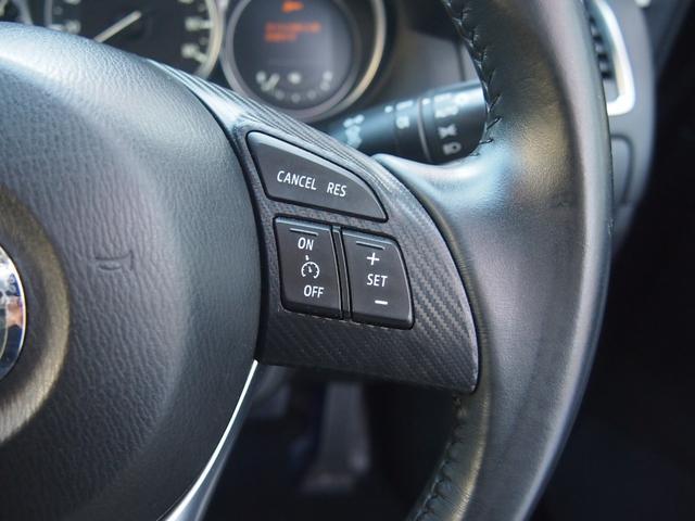 XD マツコネナビ フルセグ Bカメ ETC Bluetooth対応 前後ドラレコ 社外17アルミ 革巻きハンドル クルコン LEDヘッドライト 修復歴無し 保証付き(28枚目)