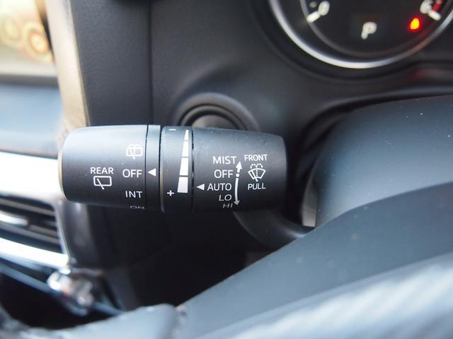 XD マツコネナビ フルセグ Bカメ ETC Bluetooth対応 前後ドラレコ 社外17アルミ 革巻きハンドル クルコン LEDヘッドライト 修復歴無し 保証付き(29枚目)