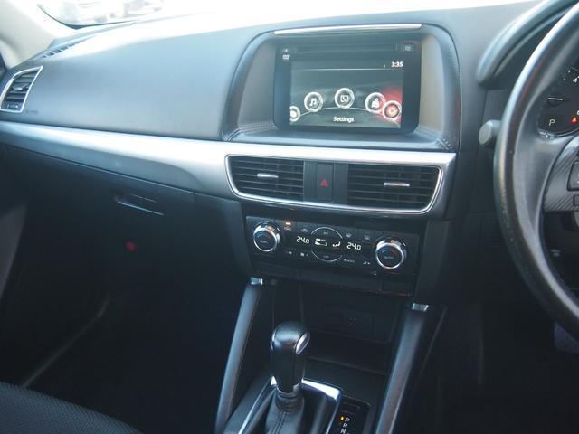 XD マツコネナビ フルセグ Bカメ ETC Bluetooth対応 前後ドラレコ 社外17アルミ 革巻きハンドル クルコン LEDヘッドライト 修復歴無し 保証付き(36枚目)