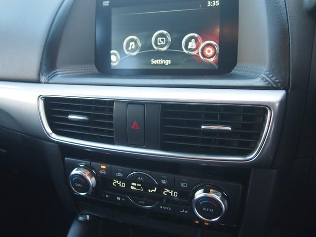 XD マツコネナビ フルセグ Bカメ ETC Bluetooth対応 前後ドラレコ 社外17アルミ 革巻きハンドル クルコン LEDヘッドライト 修復歴無し 保証付き(37枚目)