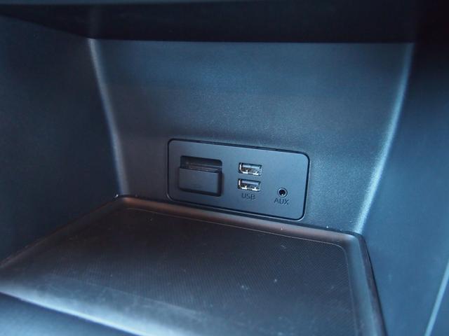 XD マツコネナビ フルセグ Bカメ ETC Bluetooth対応 前後ドラレコ 社外17アルミ 革巻きハンドル クルコン LEDヘッドライト 修復歴無し 保証付き(39枚目)