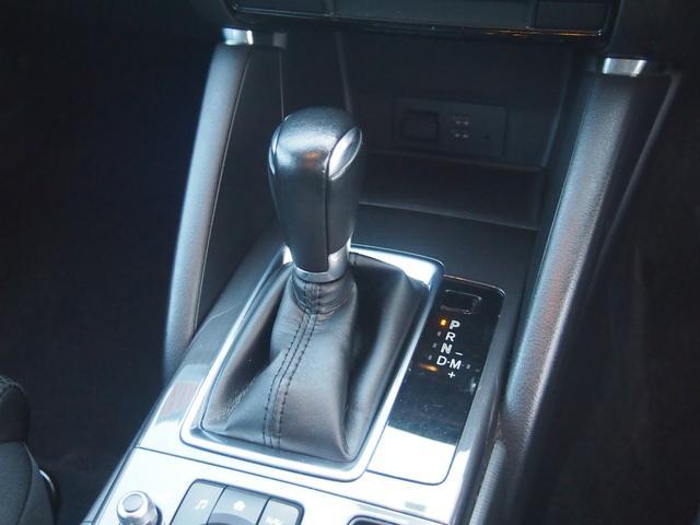 XD マツコネナビ フルセグ Bカメ ETC Bluetooth対応 前後ドラレコ 社外17アルミ 革巻きハンドル クルコン LEDヘッドライト 修復歴無し 保証付き(40枚目)
