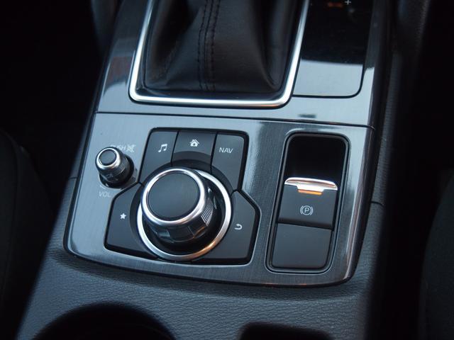 XD マツコネナビ フルセグ Bカメ ETC Bluetooth対応 前後ドラレコ 社外17アルミ 革巻きハンドル クルコン LEDヘッドライト 修復歴無し 保証付き(41枚目)