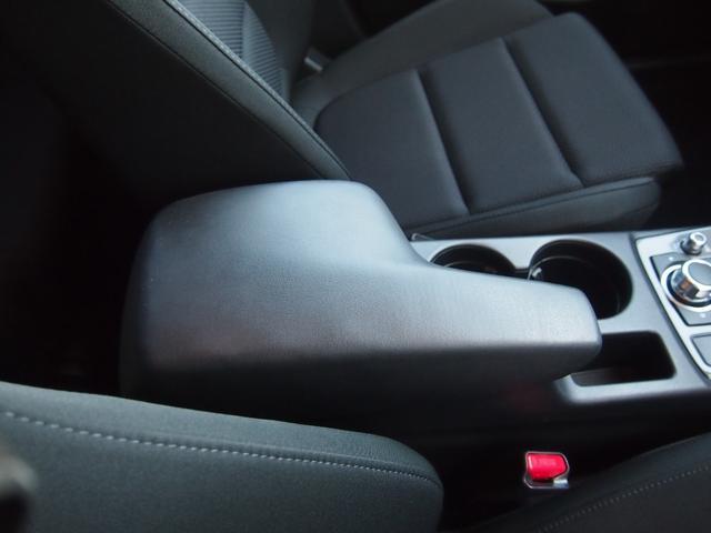 XD マツコネナビ フルセグ Bカメ ETC Bluetooth対応 前後ドラレコ 社外17アルミ 革巻きハンドル クルコン LEDヘッドライト 修復歴無し 保証付き(43枚目)