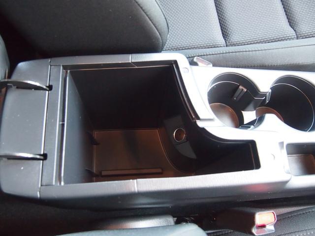 XD マツコネナビ フルセグ Bカメ ETC Bluetooth対応 前後ドラレコ 社外17アルミ 革巻きハンドル クルコン LEDヘッドライト 修復歴無し 保証付き(45枚目)