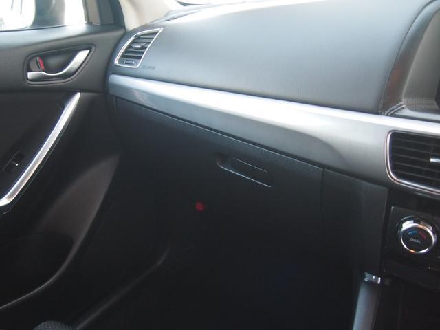 XD マツコネナビ フルセグ Bカメ ETC Bluetooth対応 前後ドラレコ 社外17アルミ 革巻きハンドル クルコン LEDヘッドライト 修復歴無し 保証付き(46枚目)