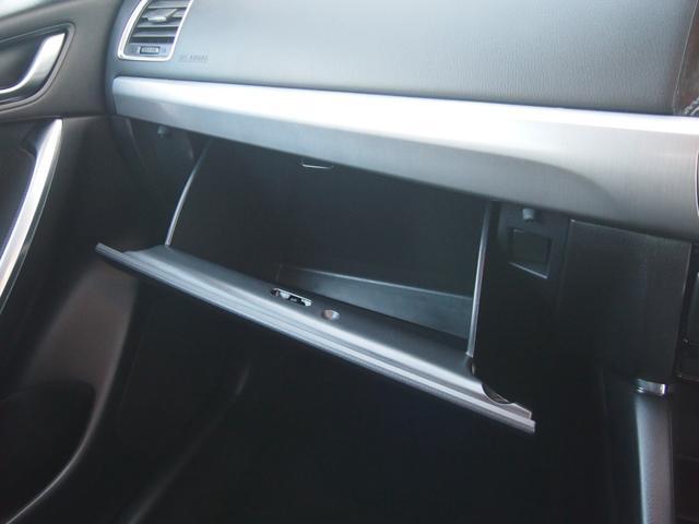 XD マツコネナビ フルセグ Bカメ ETC Bluetooth対応 前後ドラレコ 社外17アルミ 革巻きハンドル クルコン LEDヘッドライト 修復歴無し 保証付き(47枚目)