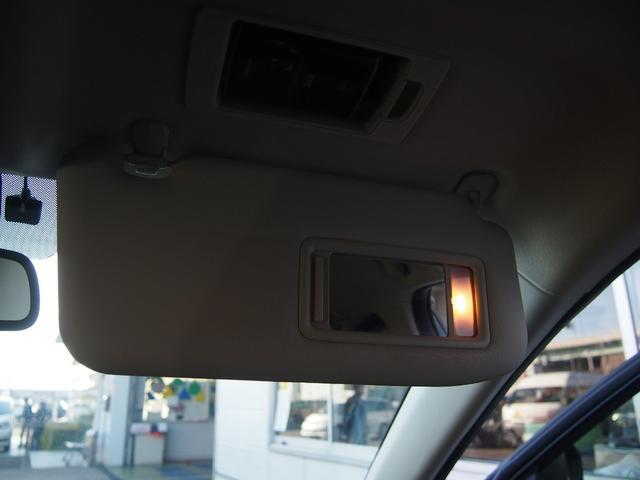 XD マツコネナビ フルセグ Bカメ ETC Bluetooth対応 前後ドラレコ 社外17アルミ 革巻きハンドル クルコン LEDヘッドライト 修復歴無し 保証付き(49枚目)