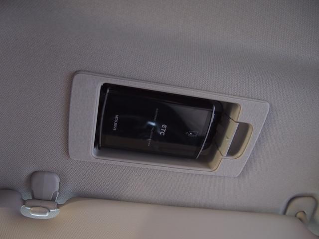 XD マツコネナビ フルセグ Bカメ ETC Bluetooth対応 前後ドラレコ 社外17アルミ 革巻きハンドル クルコン LEDヘッドライト 修復歴無し 保証付き(50枚目)