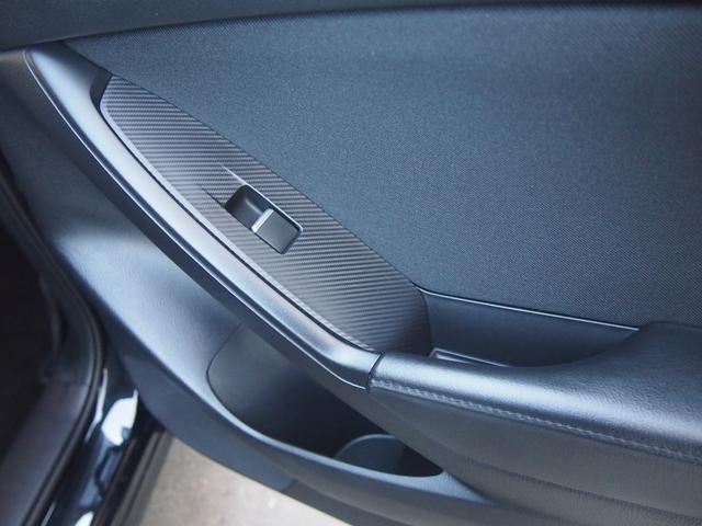 XD マツコネナビ フルセグ Bカメ ETC Bluetooth対応 前後ドラレコ 社外17アルミ 革巻きハンドル クルコン LEDヘッドライト 修復歴無し 保証付き(56枚目)