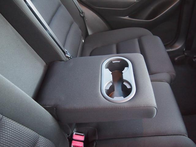 XD マツコネナビ フルセグ Bカメ ETC Bluetooth対応 前後ドラレコ 社外17アルミ 革巻きハンドル クルコン LEDヘッドライト 修復歴無し 保証付き(57枚目)