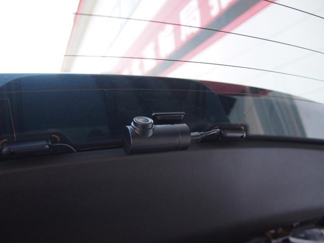XD マツコネナビ フルセグ Bカメ ETC Bluetooth対応 前後ドラレコ 社外17アルミ 革巻きハンドル クルコン LEDヘッドライト 修復歴無し 保証付き(64枚目)
