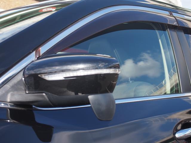 20X 純正ナビ フルセグ Bカメ Bluetooth対応 左右シートヒーター カプロンシート オートライト 横滑防止機能 FF 修復歴無し 保証付き(8枚目)
