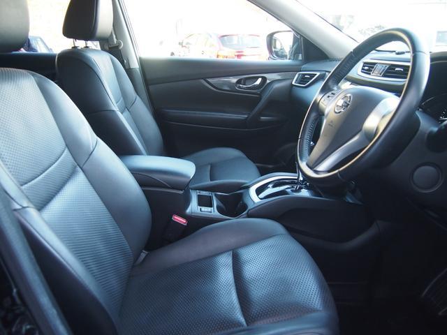 20X 純正ナビ フルセグ Bカメ Bluetooth対応 左右シートヒーター カプロンシート オートライト 横滑防止機能 FF 修復歴無し 保証付き(20枚目)