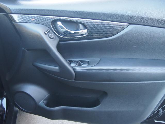 20X 純正ナビ フルセグ Bカメ Bluetooth対応 左右シートヒーター カプロンシート オートライト 横滑防止機能 FF 修復歴無し 保証付き(23枚目)