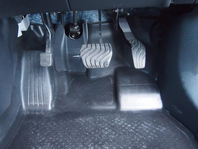 20X 純正ナビ フルセグ Bカメ Bluetooth対応 左右シートヒーター カプロンシート オートライト 横滑防止機能 FF 修復歴無し 保証付き(35枚目)