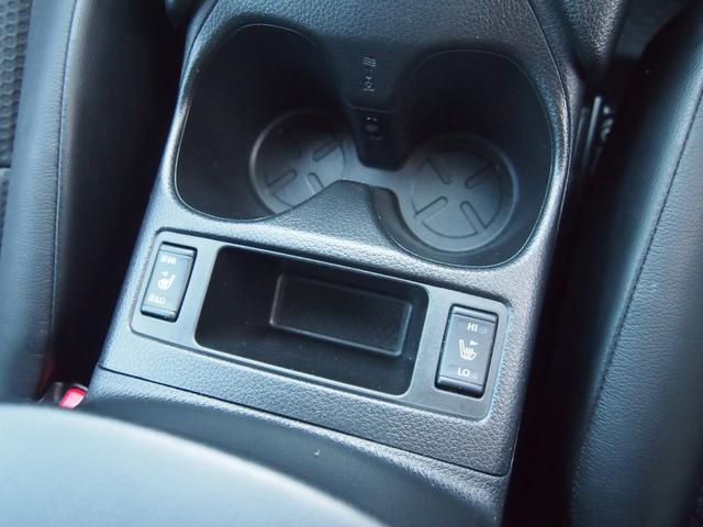 20X 純正ナビ フルセグ Bカメ Bluetooth対応 左右シートヒーター カプロンシート オートライト 横滑防止機能 FF 修復歴無し 保証付き(42枚目)