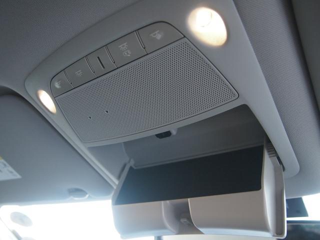 20X 純正ナビ フルセグ Bカメ Bluetooth対応 左右シートヒーター カプロンシート オートライト 横滑防止機能 FF 修復歴無し 保証付き(47枚目)