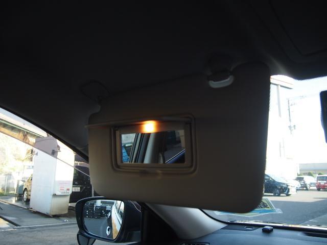 20X 純正ナビ フルセグ Bカメ Bluetooth対応 左右シートヒーター カプロンシート オートライト 横滑防止機能 FF 修復歴無し 保証付き(48枚目)