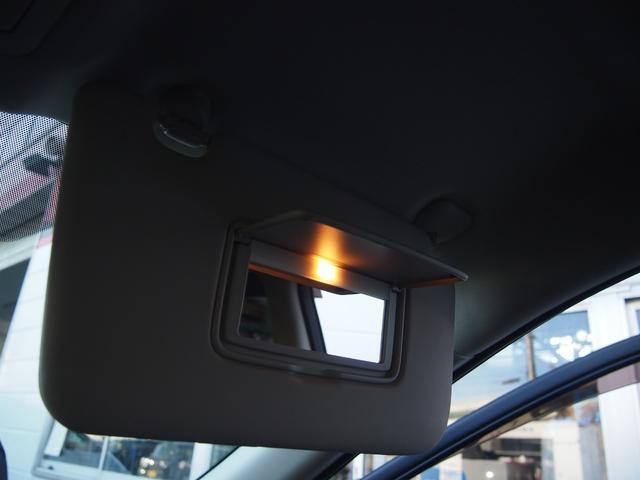 20X 純正ナビ フルセグ Bカメ Bluetooth対応 左右シートヒーター カプロンシート オートライト 横滑防止機能 FF 修復歴無し 保証付き(49枚目)