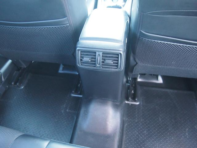 20X 純正ナビ フルセグ Bカメ Bluetooth対応 左右シートヒーター カプロンシート オートライト 横滑防止機能 FF 修復歴無し 保証付き(55枚目)