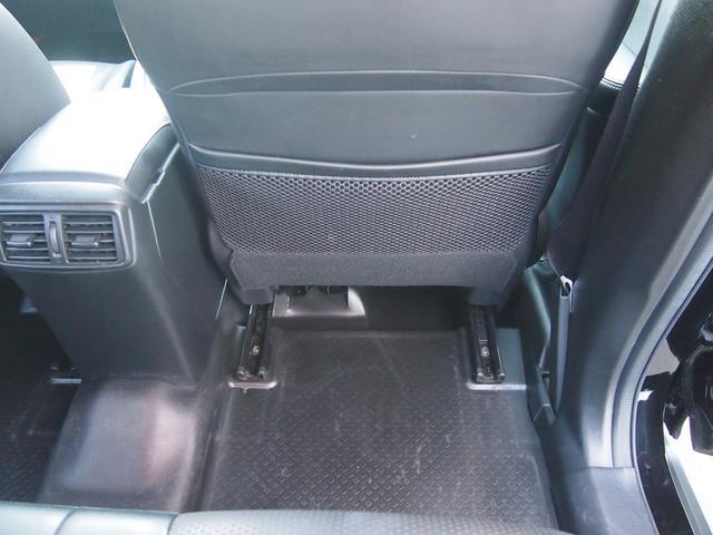20X 純正ナビ フルセグ Bカメ Bluetooth対応 左右シートヒーター カプロンシート オートライト 横滑防止機能 FF 修復歴無し 保証付き(56枚目)