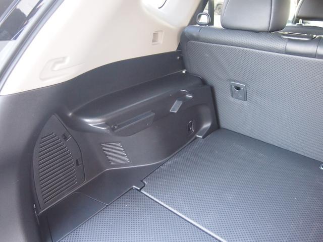 20X 純正ナビ フルセグ Bカメ Bluetooth対応 左右シートヒーター カプロンシート オートライト 横滑防止機能 FF 修復歴無し 保証付き(59枚目)