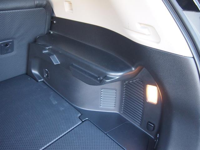 20X 純正ナビ フルセグ Bカメ Bluetooth対応 左右シートヒーター カプロンシート オートライト 横滑防止機能 FF 修復歴無し 保証付き(60枚目)