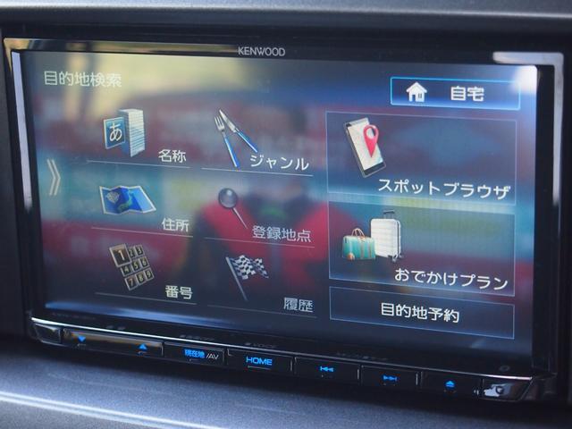 ハイブリッドMX 社外ナビ フルセグ ETC DVD再生 Bluetooth対応 左側オートスライド 右側シートヒーター レーダークルコン リアコーナーセンサー 横滑り防止機能 修復歴無し 保証付き(19枚目)