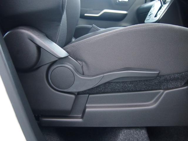 ハイブリッドMX 社外ナビ フルセグ ETC DVD再生 Bluetooth対応 左側オートスライド 右側シートヒーター レーダークルコン リアコーナーセンサー 横滑り防止機能 修復歴無し 保証付き(23枚目)