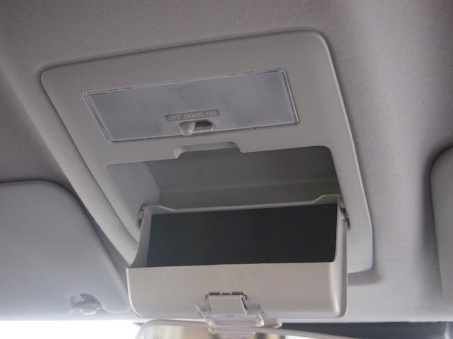 ハイブリッドMX 社外ナビ フルセグ ETC DVD再生 Bluetooth対応 左側オートスライド 右側シートヒーター レーダークルコン リアコーナーセンサー 横滑り防止機能 修復歴無し 保証付き(53枚目)