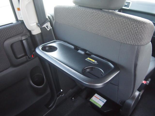 ハイブリッドMX 社外ナビ フルセグ ETC DVD再生 Bluetooth対応 左側オートスライド 右側シートヒーター レーダークルコン リアコーナーセンサー 横滑り防止機能 修復歴無し 保証付き(61枚目)
