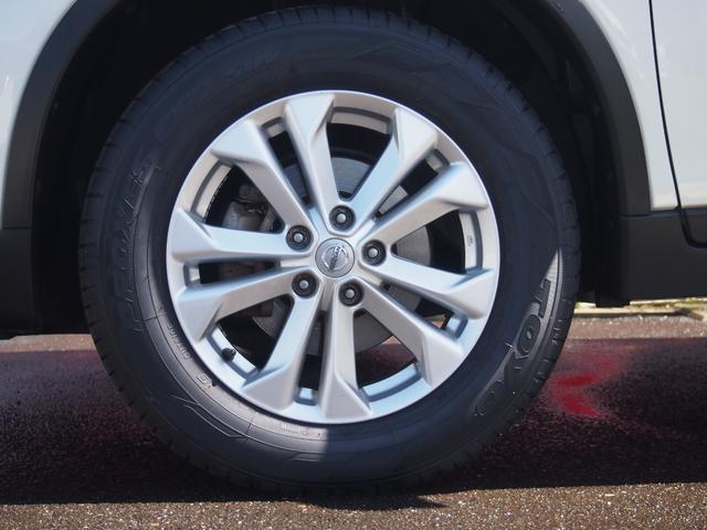 20X エマージェンシーブレーキパッケージ 衝突被害軽減ブレーキ 社外ナビ フルセグ Bカメ ETC  前後コーナーセンサー 左右シートヒーター 横滑り防止機能 革巻きハンドル 4WD LEDライト(7枚目)