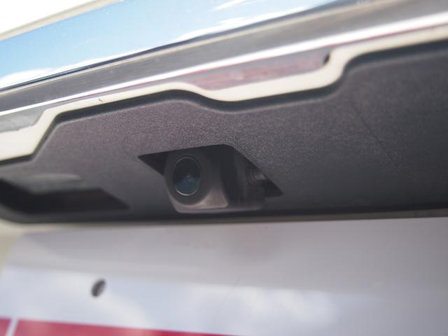 20X エマージェンシーブレーキパッケージ 衝突被害軽減ブレーキ 社外ナビ フルセグ Bカメ ETC  前後コーナーセンサー 左右シートヒーター 横滑り防止機能 革巻きハンドル 4WD LEDライト(16枚目)