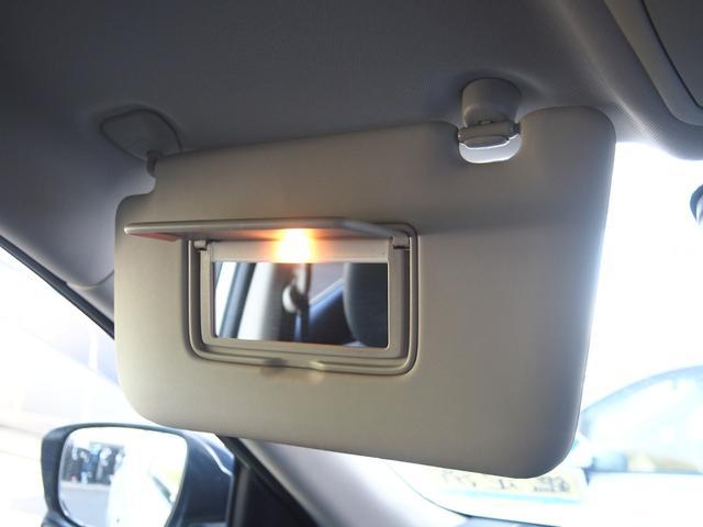 20X エマージェンシーブレーキパッケージ 衝突被害軽減ブレーキ 社外ナビ フルセグ Bカメ ETC  前後コーナーセンサー 左右シートヒーター 横滑り防止機能 革巻きハンドル 4WD LEDライト(52枚目)