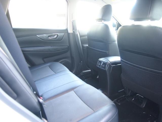 20X エマージェンシーブレーキパッケージ 衝突被害軽減ブレーキ 社外ナビ フルセグ Bカメ ETC  前後コーナーセンサー 左右シートヒーター 横滑り防止機能 革巻きハンドル 4WD LEDライト(54枚目)
