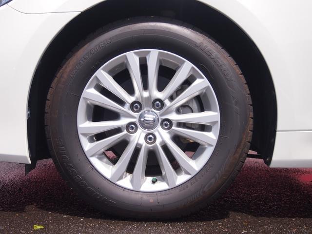 ロイヤルサルーン 衝突被害軽減ブレーキ 純正HDDナビ Bカメ ETC Bluetooth対応 シートヒーター ステアリングヒーター クルコン クリアランスソナー 革巻きハンドル 修復歴無し 保証付き(7枚目)