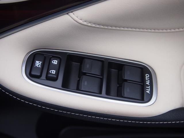 ロイヤルサルーン 衝突被害軽減ブレーキ 純正HDDナビ Bカメ ETC Bluetooth対応 シートヒーター ステアリングヒーター クルコン クリアランスソナー 革巻きハンドル 修復歴無し 保証付き(26枚目)