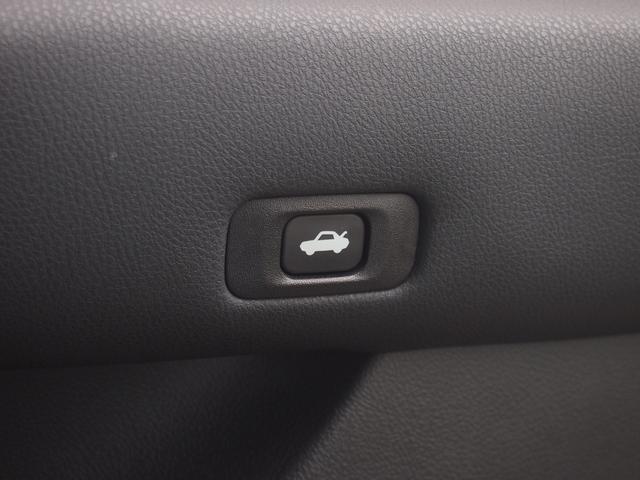 ロイヤルサルーン 衝突被害軽減ブレーキ 純正HDDナビ Bカメ ETC Bluetooth対応 シートヒーター ステアリングヒーター クルコン クリアランスソナー 革巻きハンドル 修復歴無し 保証付き(27枚目)